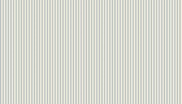 2/9512B Stripe – Blue
