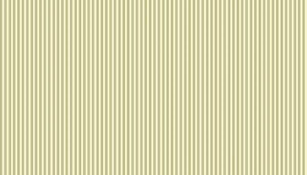 2/9512G Stripe – Green