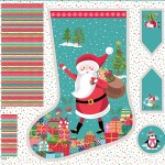 2235_1_Let-it-Snow-Stocking-Panel-thumb-for-web