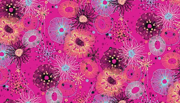 2250/P Reef Pink