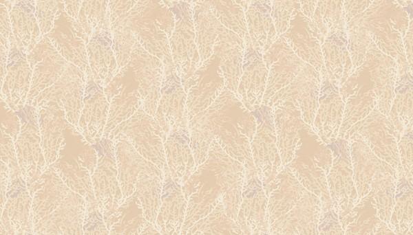 2254/Q Seaweed Cream