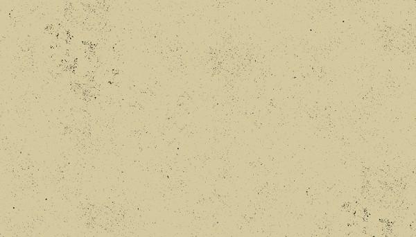 2/9248N1 Spectrastatic – Sandstone