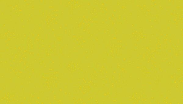2/9553G1 Citron