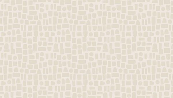 2/9568C Flagstone – Eggshell