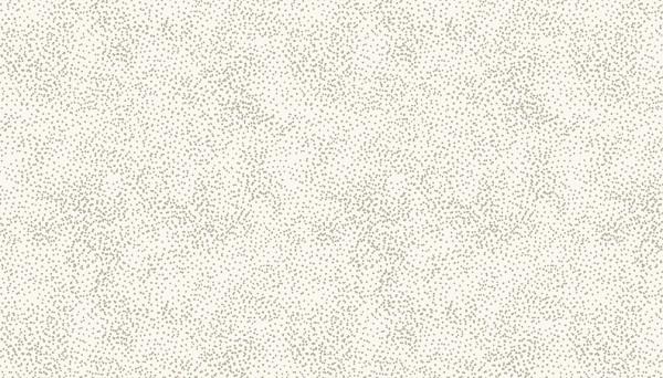 2/9569EL Seeds – Sleet