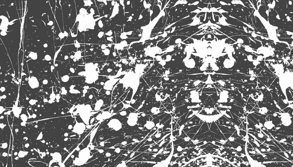 2/9574C Drop – Cloth