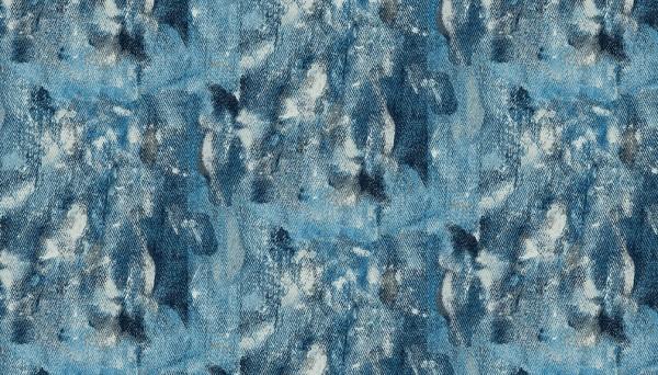 2/9574B Drop Cloth – Dubbah