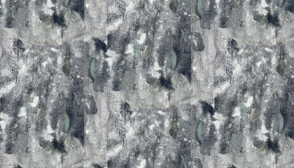 2/9573C Splatter – Shale