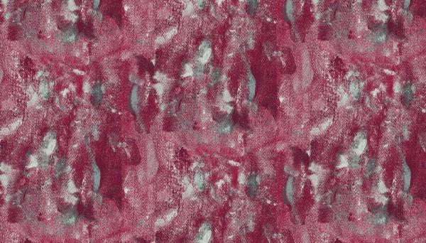 2/9574R Drop Cloth – Ruby