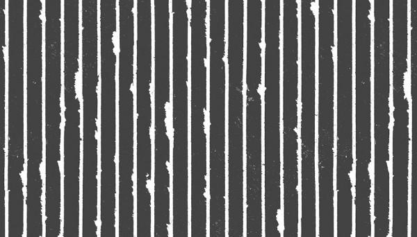 2/9575C Striped – Shale