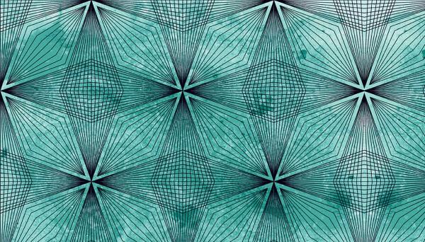 2/9576T Prism – Aquastone