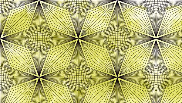 2/9576V Prism – Celery