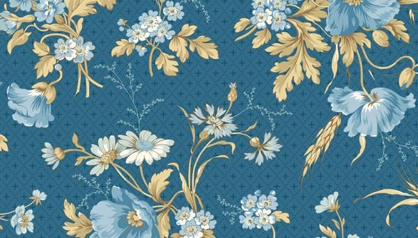 2/9577B Bouquet – Liberty