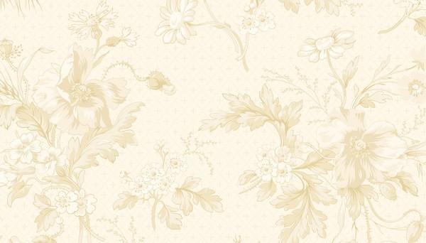 2/9577L Bouquet – Antique