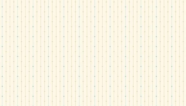 2/9591BL Parlour – Antique