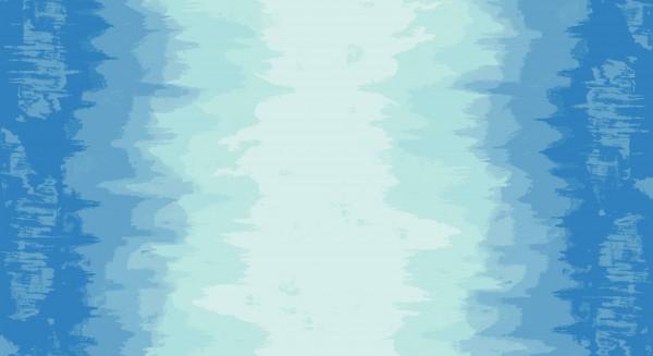 2/9596B2 Artic