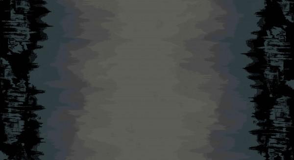 2/9596K Shadows