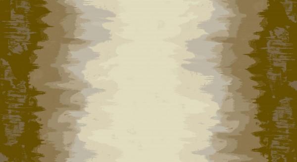 2/9596N Sandstorm