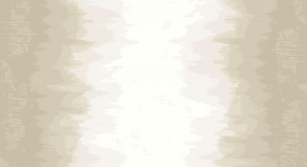 2/9596NL Parchment