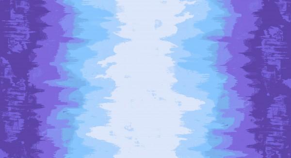 2/9596P2 Frozen
