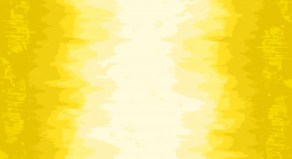 2/9596Y Sunflower