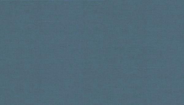 1000 LCB5 mid blue