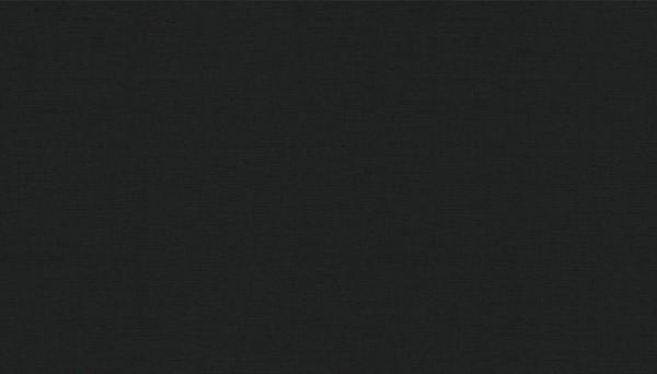 1000 LCX Black