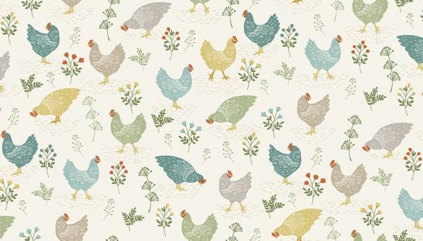 2262/Q Chickens
