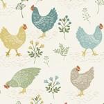 2262_Q_chickens