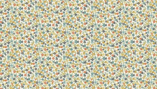 2263/Q Floral