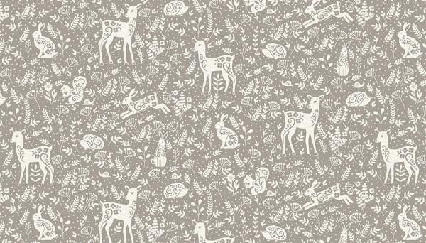 2264/S Animals