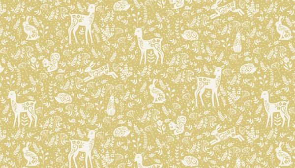 2264/Y Animals