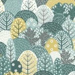 2265_B_trees