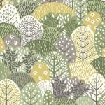 2265_G_trees