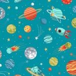 2270_B_planets