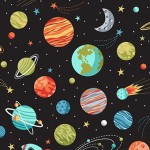 2270_X_planets