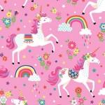2275_P_unicorns