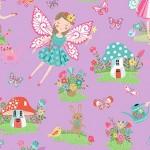 2276_L_fairies