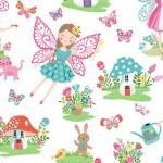 2276_W_fairies