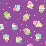 2277_L_cupcakes