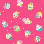 2277_P_cupcakes