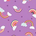 2278_L_rainbows