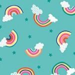 2278_T_rainbows