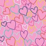 2279_P_hearts