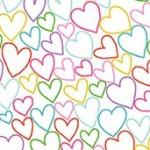 2279_W_hearts