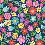 2280_B_floral