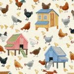 2294_1_Chickens