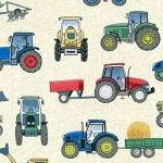 2296_Q_Tractors