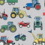 2296_S_Tractors
