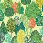 2299_1_Trees